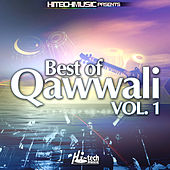 Best of Qawwali, Vol. 1 by Various Artists