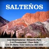 Salteños by Various Artists