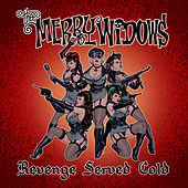 Revenge Served Cold by Thee Merry Widows
