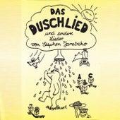 Das Duschlied und andere Lieder by Stephen Janetzko