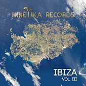 Ibiza Voume III by Various Artists