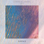 3 Years Of Surface by Various Artists