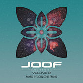 JOOF Editions, Vol. 2 by Various Artists