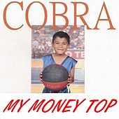 My Money Top von Cobra