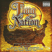 Thug Nation by Various Artists