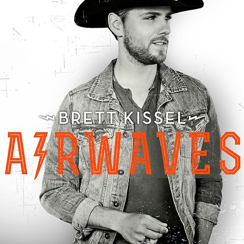 Airwaves by Brett Kissel
