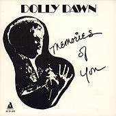 Memories of You by Dolly Dawn