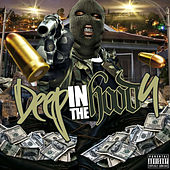 Deep in the Hood 4 von Various Artists