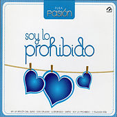 Pura Pasión 5 Soy Lo Prohibido by Various Artists