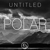 Polar by Sunz of Man