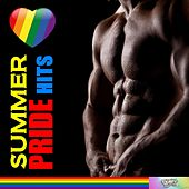 Summer Pride Hits by Various Artists