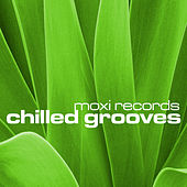 Chilled Grooves, Vol. 4 by Various Artists