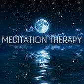 Meditation Therapy by Various Artists