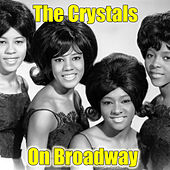 On Broadway by The Crystals