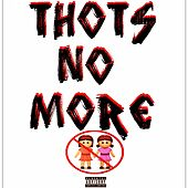 Thots No More by JS