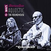 Aquostic! Live At The Roundhouse by Status Quo