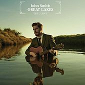 Great Lakes (Deluxe) by John Smith