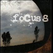 Focus 8 by Focus