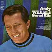 Andy's Newest Hits by Andy Williams