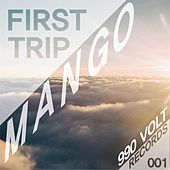 First Trip (Original) by Mango