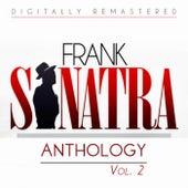 Frank Sinatra Anthology, Vol. 2 by Frank Sinatra