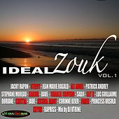 Ideal Zouk, Vol. 1 by Various Artists