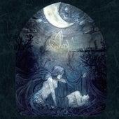 Écailles de lune by Alcest