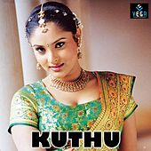Kuthu (Original Motion Picture Soundtrack) by Various Artists