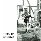 Sonnentanz by Hekate