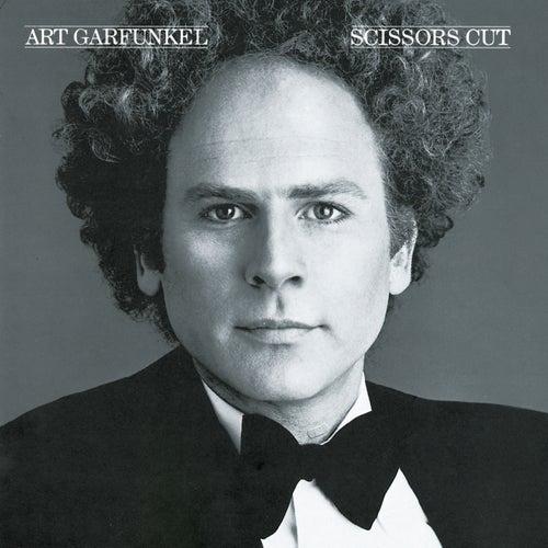 Scissors Cut by Art Garfunkel