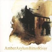 Bitter River by Amber Asylum