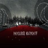 Focul Viu (Live) by Negura Bunget