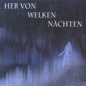 Her von welken Nächten by Dornenreich