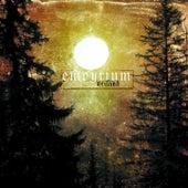 Weiland by Empyrium