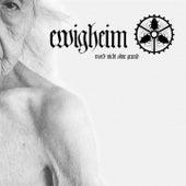 Mord nicht ohne Grund by Ewigheim