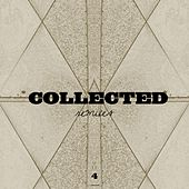 Collected, Vol. 4 (Remixes) by Various Artists