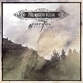 Carpathia by The Vision Bleak