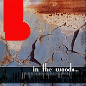 Live at the Caledonien Hall by In The Woods