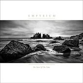 The Turn of the Tides by Empyrium