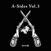A-Sides, Vol. 3 by Various Artists