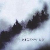 Hexenwind by Dornenreich
