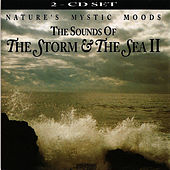 Storm & Sea 2 by Mystic Moods Orchestra