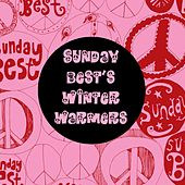 Sunday Best's Winter Warmers by Various Artists