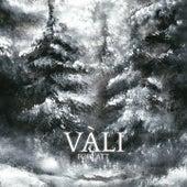 Forlatt by Vàli