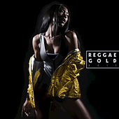 Reggae Gold 2015 by Various Artists