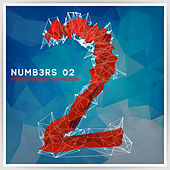 Numb3rs 02 by Various Artists
