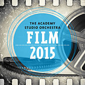 Film 2015 by The Academy Studio Orchestra