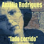 Fado Corrido von Amalia Rodrigues