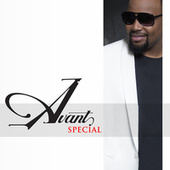 Special by Avant