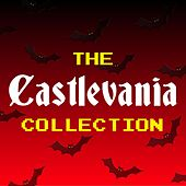 The Castlevania Collection by Video Game Players